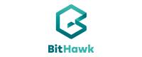 BitHawk AG