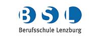 Berufsschule Lenzburg
