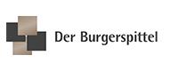 Der Burgerspittel