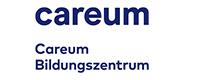 Careum Bildungszentrum