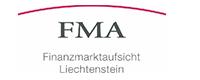Finanzmarktaufsicht (FMA) Liechtenstein