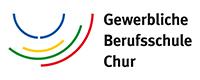 Gewerbliche Berufsschule Chur