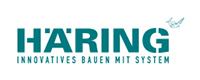 Häring AG