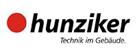 Hunziker Partner AG