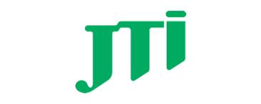 JT International AG