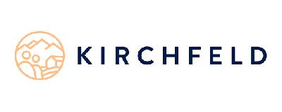 Kirchfeld AG - Haus für Betreuung & Pflege