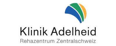 Klinik Adelheid AG