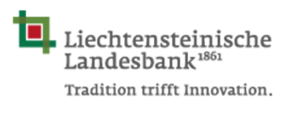 Liechtensteinische Landesbank AG und Bank Linth LLB AG