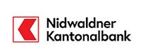 Nidwaldner Kantonalbank
