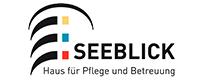 Seeblick Haus für Pflege & Betreuung