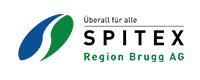 Spitex Region Brugg AG