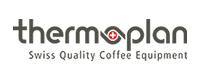 Thermoplan AG