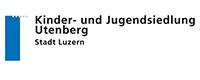 Kinder- und Jugendsiedlung Utenberg