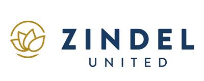 Zindel United